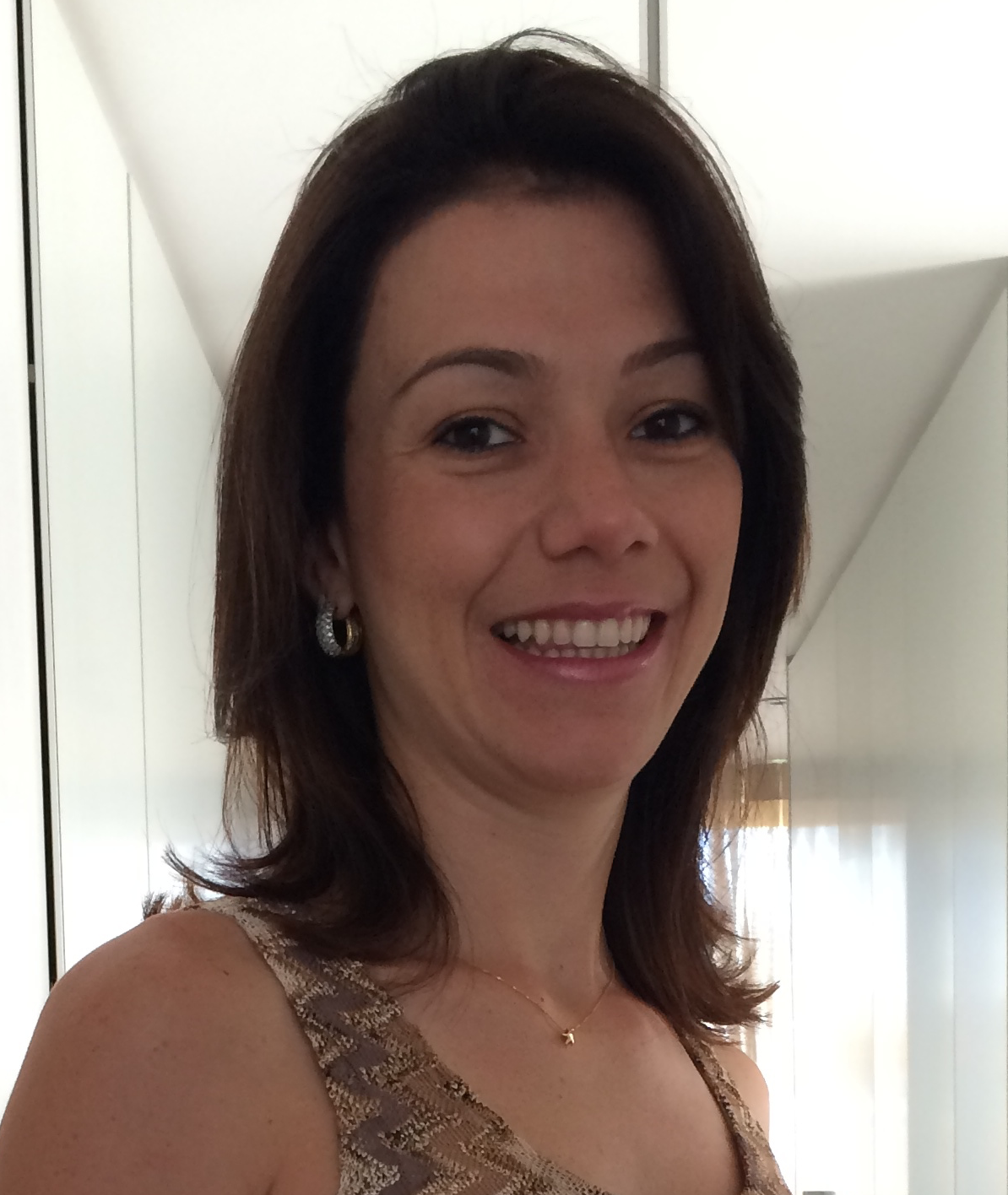 Karine Pereira