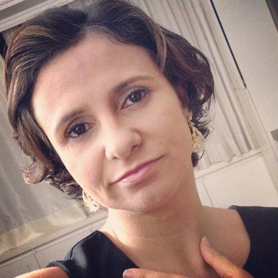 Luciana Verneque