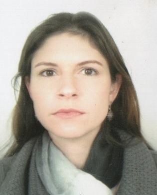 Liane Dahás Jorge de Souza