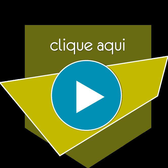 juruc3a1-cliqueaqui