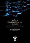 Leituras Indicadas - Análise Comportamental Clínica: aspectos teóricos e estudos de caso. 5