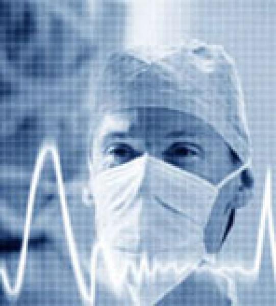 Entenda as mudanças no Código de Ética Médico 5