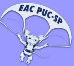 4º Encontro de Análise do Comportamento da PUC-SP 5