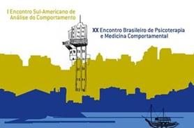 Prêmio ABPMC Sustentabilidade - Comportamento Humano para um Mundo Melhor 5