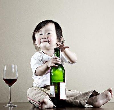 Álcool e Energético: Um Risco para o Coração e para a Vida 11