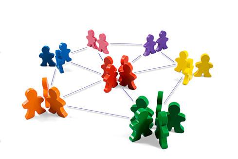 Grupos e Listas de Análise do Comportamento no Brasil - Unindo e Fortalecendo a Comunidade 5