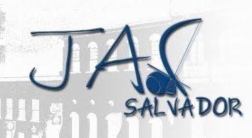 Resumo - VII JAC Salvador 2011 19
