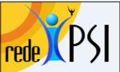 Portal RedePsi inaugura página no Facebook 5