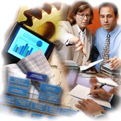 Conselho Federal de Administração processa Psicólogos e Empresas de Psicologia Organizacional 5