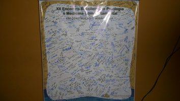 Fotos da ABPMC Salvador 2011 15