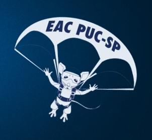 5º Encontro de Análise do Comportamento da PUC-SP - Programação 31