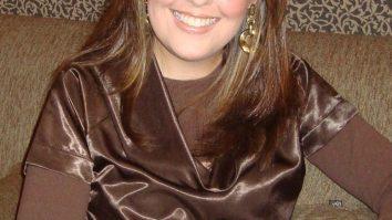 Falsas memórias: entrevista com a neuropsicóloga Luciana Ávila 5