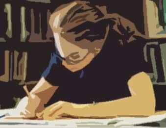 Objetivos no ensino: o quê e para quê ensinar? 3