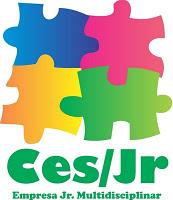 I Seminário de Psicologia Organizacional e do Trabalho da CES/Jr. 5