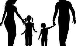 Orientação de pais: o que é e como fazer 37