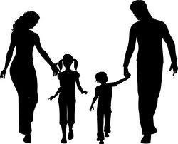 Orientação de pais: o que é e como fazer