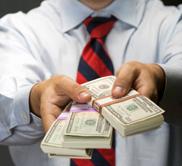 Pensando a corrupção como prática cultural 15