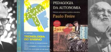 Paulo Freire para Analistas do Comportamento 11