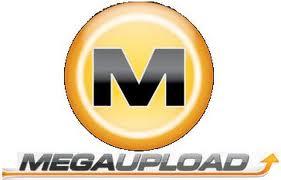 O caso Megaupload: um exemplo de contracontroles múltiplos. 21