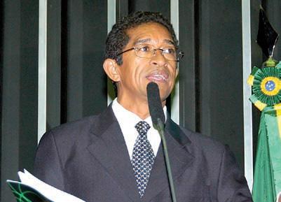 Artigo do Comporte-se ganha destaque no site do Deputado Federal Vicentinho (PT-SP) 5