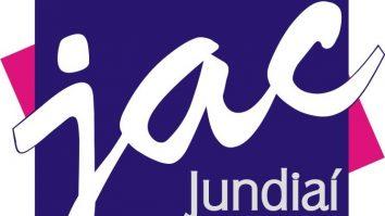 """IV JAC Jundiaí - Resumo - O estudo do """"insight"""" pela análise experimental do comportamento 23"""