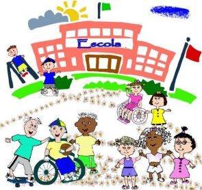Acompanhamento terapêutico no contexto escolar: primeiras discussões 5