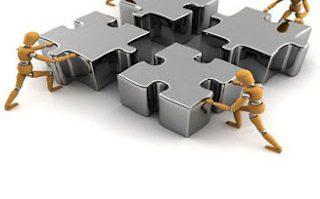 Coaching e Análise do Comportamento: uma relação possível. 37