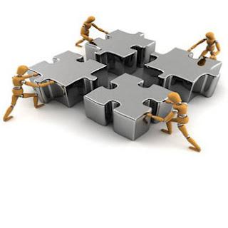 Coaching e Análise do Comportamento: uma relação possível. 19