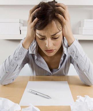 A utilidade do conceito de estresse em contextos organizacionais 31