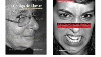 Tradução: Expressão Facial e Emoção (Erika L. Rosenberg & Paul Ekman) 3