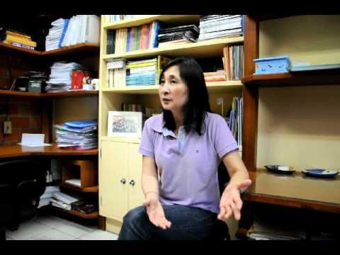 [Entrevista Exclusiva: Olga Mitsue Kubo e Ana Lúcia Cortegoso] - Eventos Regionais em Psicologia Comportamental 5