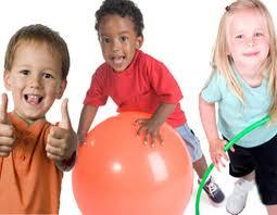 """Autoestima infantil, atividades esportivas e """"bullying"""" nas escolas 9"""