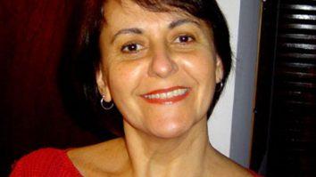 [Entrevista Exclusiva: Maria Helena Leite Hunziker] - Diálogos da Análise do Comportamento com outras áreas 25