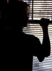 Transtorno de estresse pós-traumático (TEPT): uma explicação analítico-comportamental 21