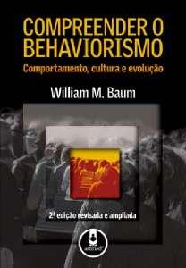 Guia de leitura para iniciantes sobre o Behaviorismo Radical e a Análise do Comportamento 41