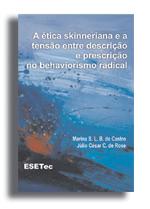 Livros da Editora Esetec com 15% de desconto 233