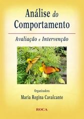 Guia de leitura para iniciantes sobre o Behaviorismo Radical e a Análise do Comportamento 53