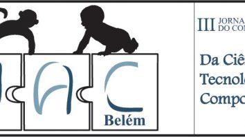 III Jornada de Análise do Comportamento de Belém - Inscrições abertas 25