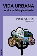 Livros da Editora Esetec com 15% de desconto 337