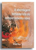 Livros da Editora Esetec com 15% de desconto 235