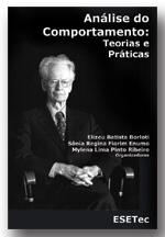 Livros da Editora Esetec com 15% de desconto 243