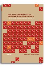 Livros da Editora Esetec com 15% de desconto 239