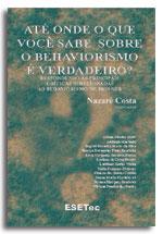 Livros da Editora Esetec com 15% de desconto 247