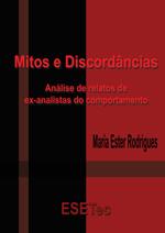 Livros da Editora Esetec com 15% de desconto 285