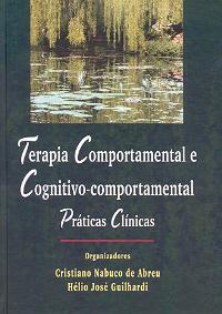 Guia de leitura para iniciantes sobre o Behaviorismo Radical e a Análise do Comportamento 49