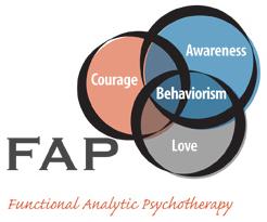 Psicoterapia Analítica Funcional (FAP): entendendo o cliente na relação terapêutica