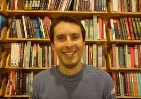 [Entrevista Exclusiva Prof. Ms. Paulo Abreu - XXI Encontro da ABPMC] - O Críticas Correntes ao Comportamento Verbal e Cenário Atual da Área 25