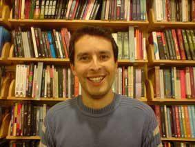 [Entrevista Exclusiva Prof. Ms. Paulo Abreu - XXI Encontro da ABPMC] - O Críticas Correntes ao Comportamento Verbal e Cenário Atual da Área