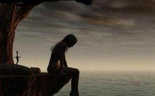 Sobre o suicídio: relação com a depressão? 15