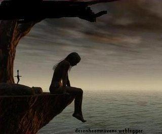 Sobre o suicídio: relação com a depressão? 5